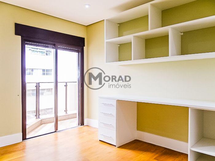 http://www.moradimoveis.com.br/fotos_imoveis/11841/DSC01456.jpg