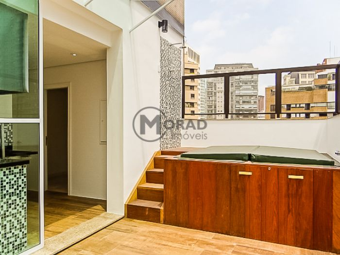 http://www.moradimoveis.com.br/fotos_imoveis/11841/DSC01527_1.jpg