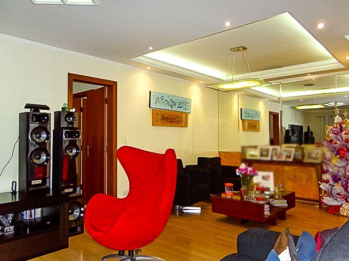 Apartamento venda Saúde - Referência APB-MS2806L