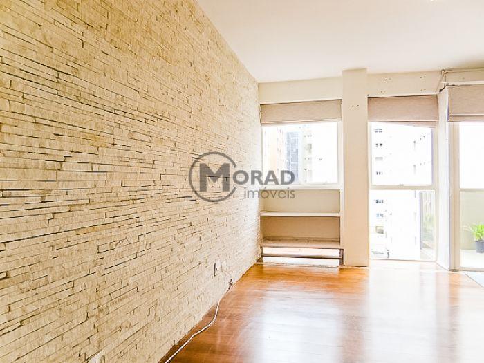 Duplex venda Jardins - Referência APB-MJD2990