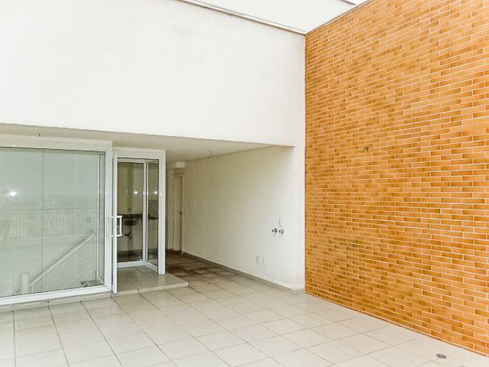Duplex Pinheiros 3 dormitorios 3 banheiros 3 vagas na garagem