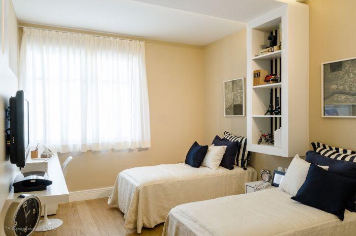 http://www.moradimoveis.com.br/fotos_imoveis/12234/11.jpg