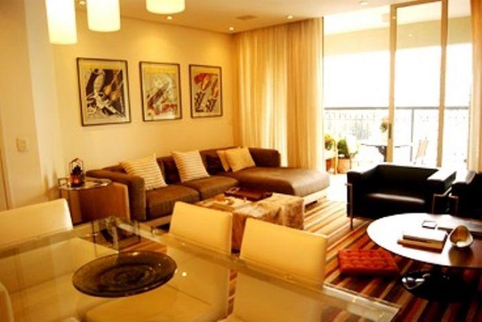 Apartamento Pinheiros 3 dormitorios 3 banheiros 2 vagas na garagem