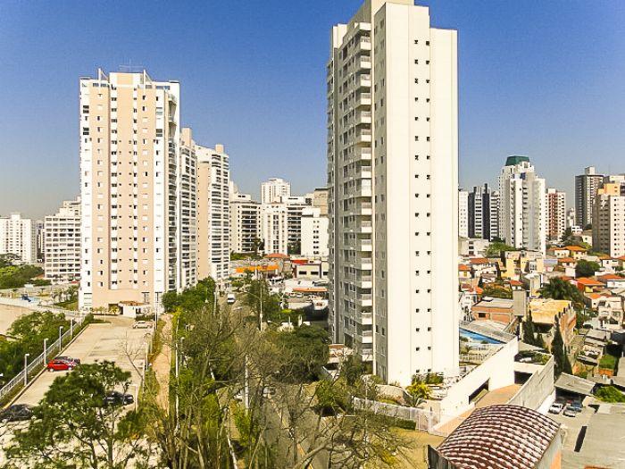 Apartamento Vila Mariana 2 dormitorios 2 banheiros 1 vagas na garagem