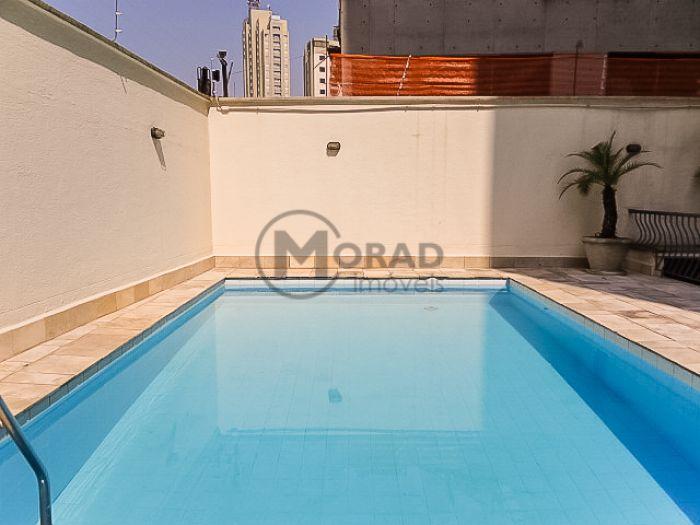http://www.moradimoveis.com.br/fotos_imoveis/12431/DSC08981.jpg