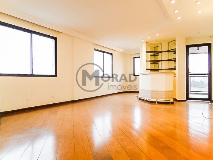 Apartamento Vila Mariana 4 dormitorios 4 banheiros 3 vagas na garagem