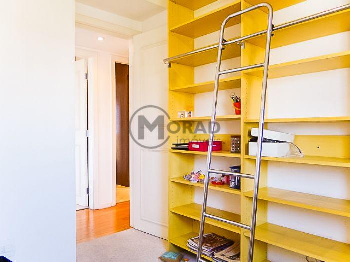 http://www.moradimoveis.com.br/fotos_imoveis/12449/DSC09559.jpg