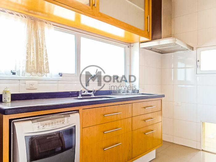 http://www.moradimoveis.com.br/fotos_imoveis/12449/DSC09583.jpg