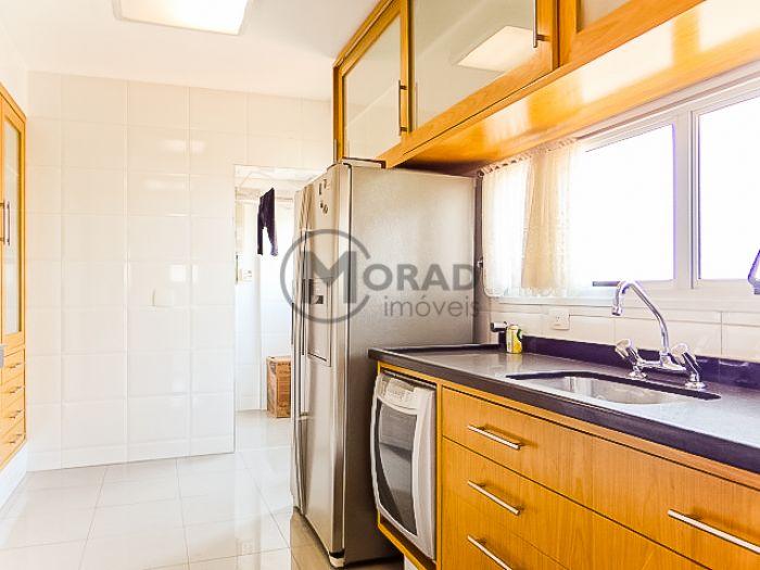 http://www.moradimoveis.com.br/fotos_imoveis/12449/DSC09586.jpg