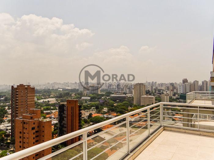 http://www.moradimoveis.com.br/fotos_imoveis/12450/DSC09620.jpg