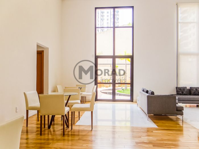 http://www.moradimoveis.com.br/fotos_imoveis/12450/DSC09677.jpg