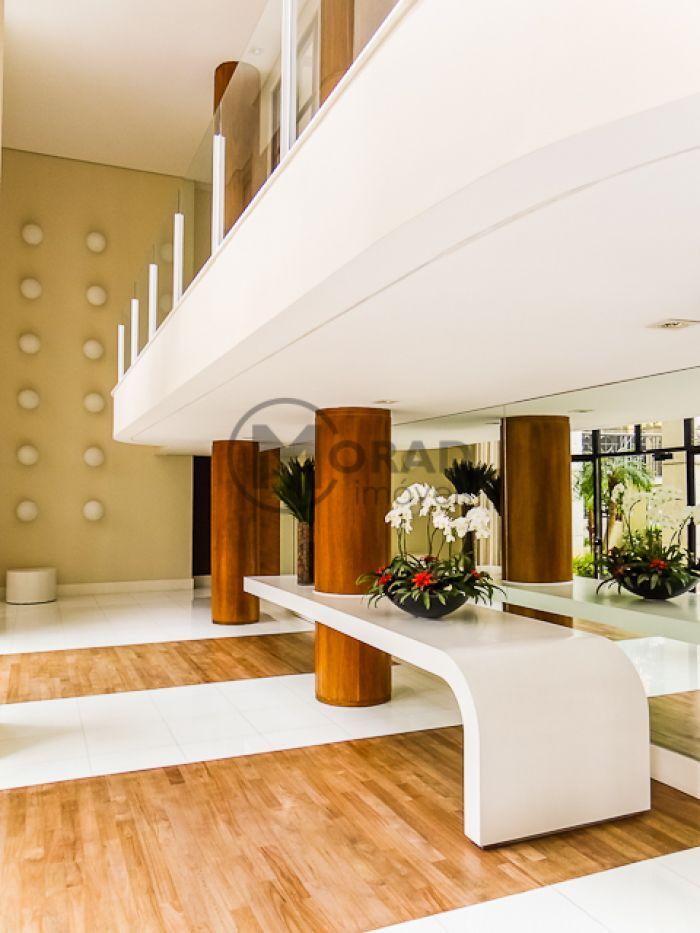 Cobertura Duplex Moema 4 dormitorios 6 banheiros 6 vagas na garagem