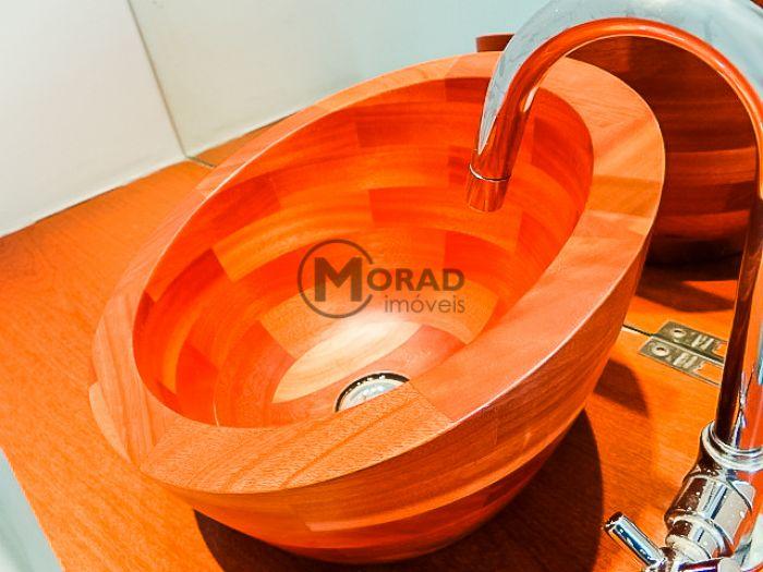 http://www.moradimoveis.com.br/fotos_imoveis/12458/DSC00104.jpg