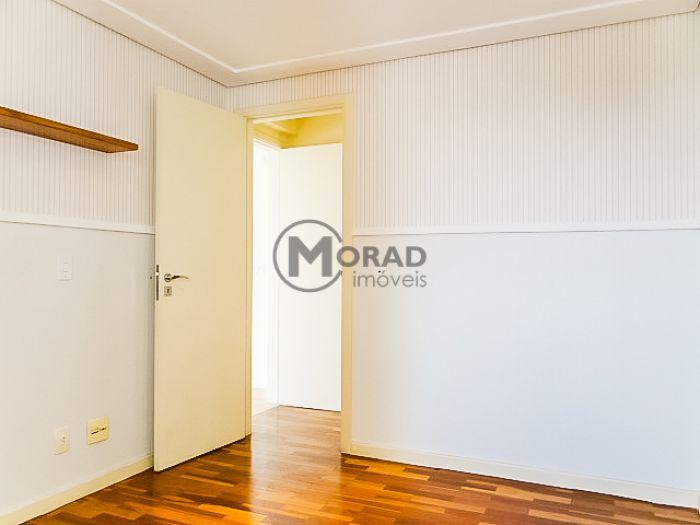 http://www.moradimoveis.com.br/fotos_imoveis/12458/DSC00108.jpg