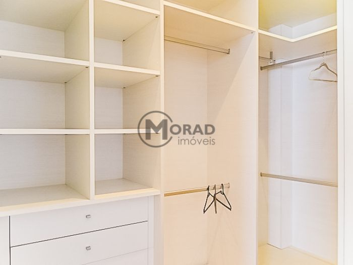 http://www.moradimoveis.com.br/fotos_imoveis/12458/DSC00124.jpg