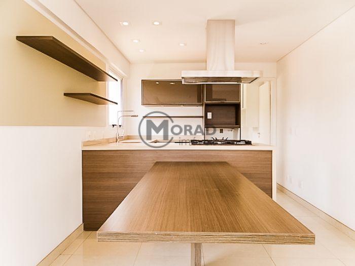 http://www.moradimoveis.com.br/fotos_imoveis/12458/DSC00141.jpg