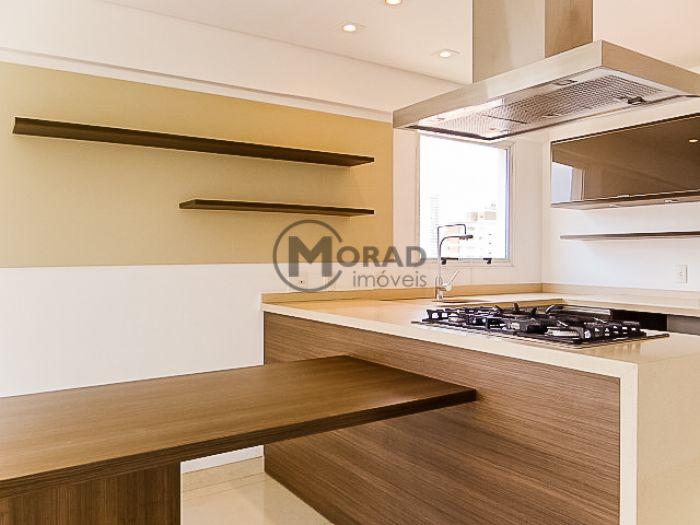 http://www.moradimoveis.com.br/fotos_imoveis/12458/DSC00151.jpg