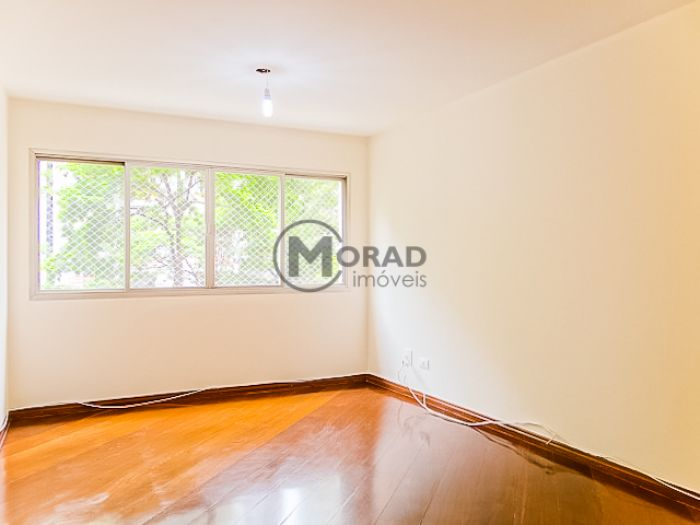 Apartamento venda Moema - Referência APB-MMO4167