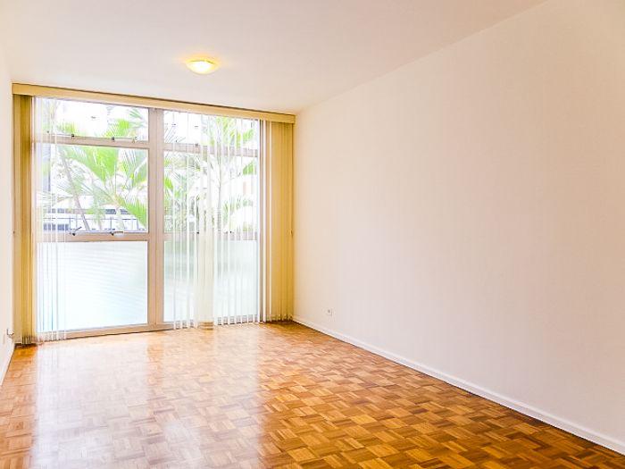 Apartamento Itaim Bibi 2 dormitorios 2 banheiros 2 vagas na garagem