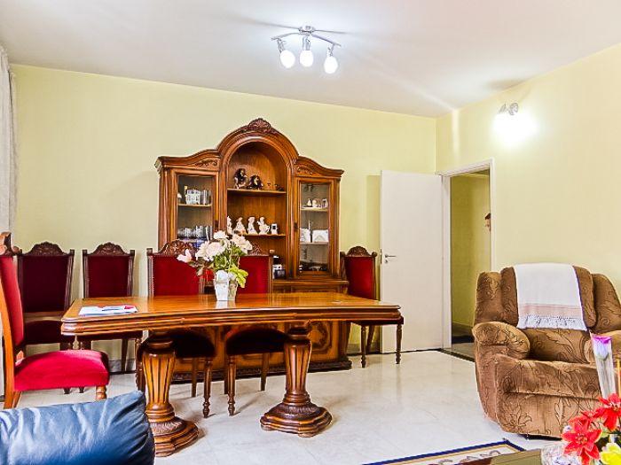 Apartamento venda Paraíso - Referência APB-MP4600