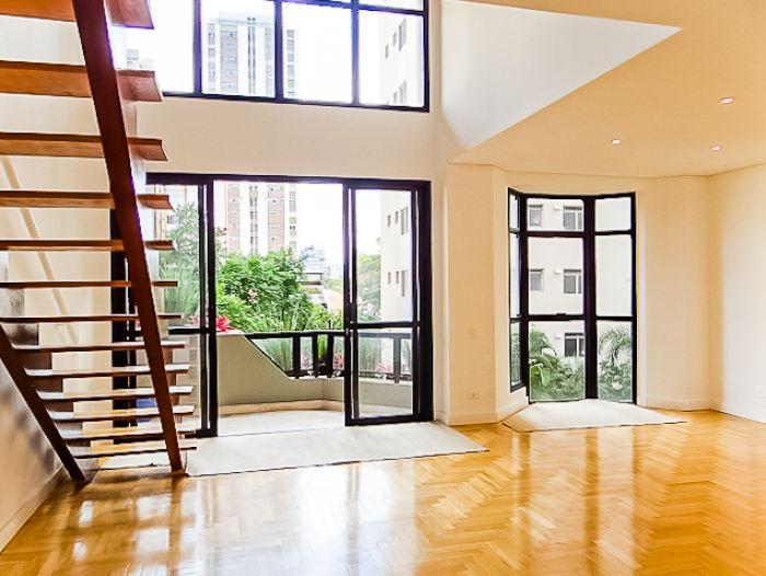 Apartamento Pinheiros 2 dormitorios 3 banheiros 2 vagas na garagem