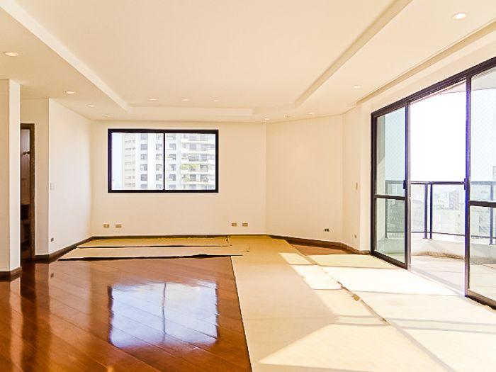 Cobertura Duplex Jardins 4 dormitorios 6 banheiros 4 vagas na garagem