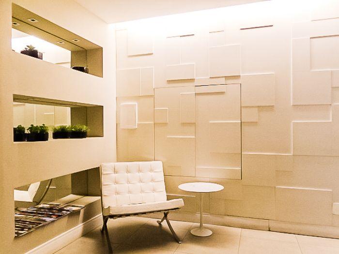 Apartamento venda JARDIM AMÉRICA - Referência APB-MJD5063-43