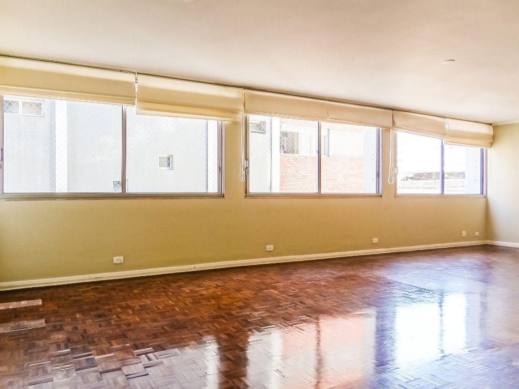 Apartamento Itaim Bibi 3 dormitorios 3 banheiros 1 vagas na garagem