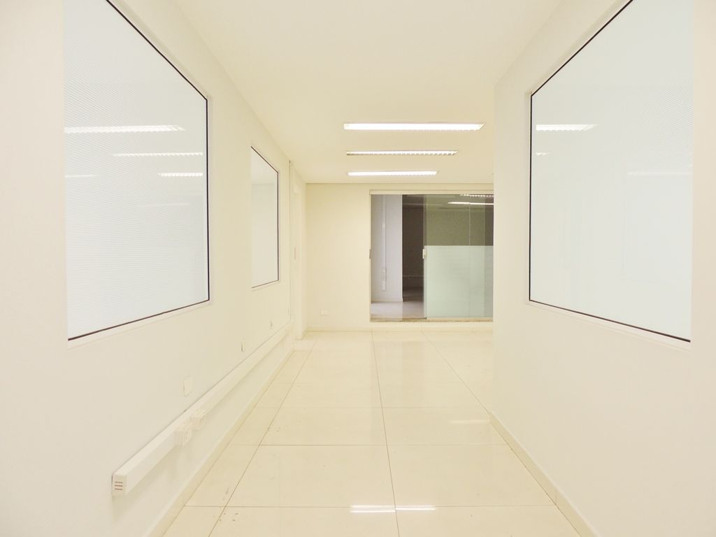 Casa Comercial aluguel Jardins - Referência APB-MJD50014