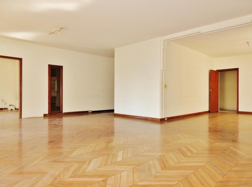 Apartamento Bela Vista 3 dormitorios 4 banheiros 2 vagas na garagem