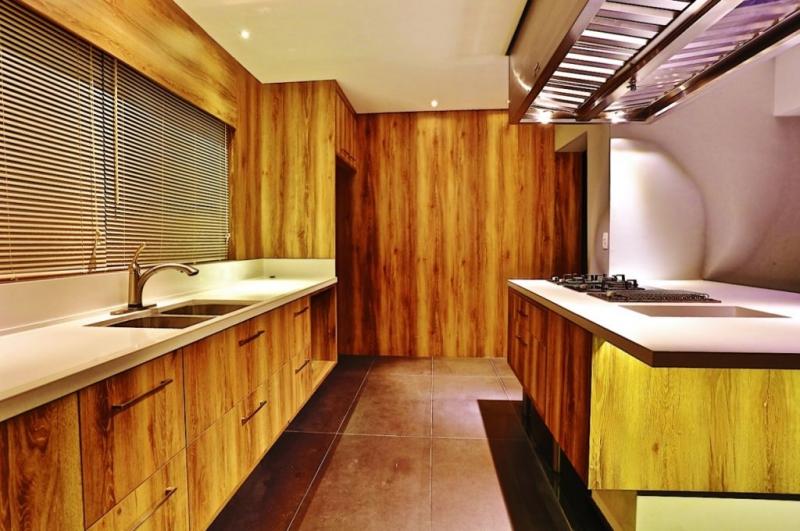 Apartamento, Jardins, 3 dormitorios, 3 banheiros, 2 vagas na garagem