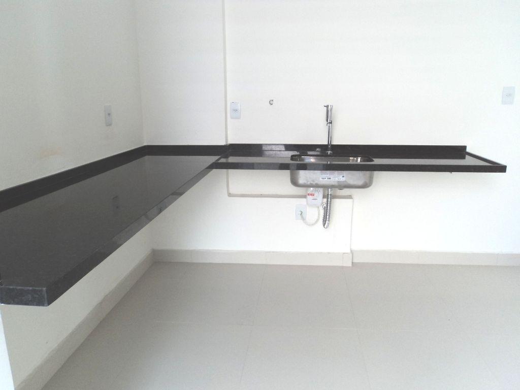 Apartamento Bela Vista 2 dormitorios 3 banheiros 0 vagas na garagem