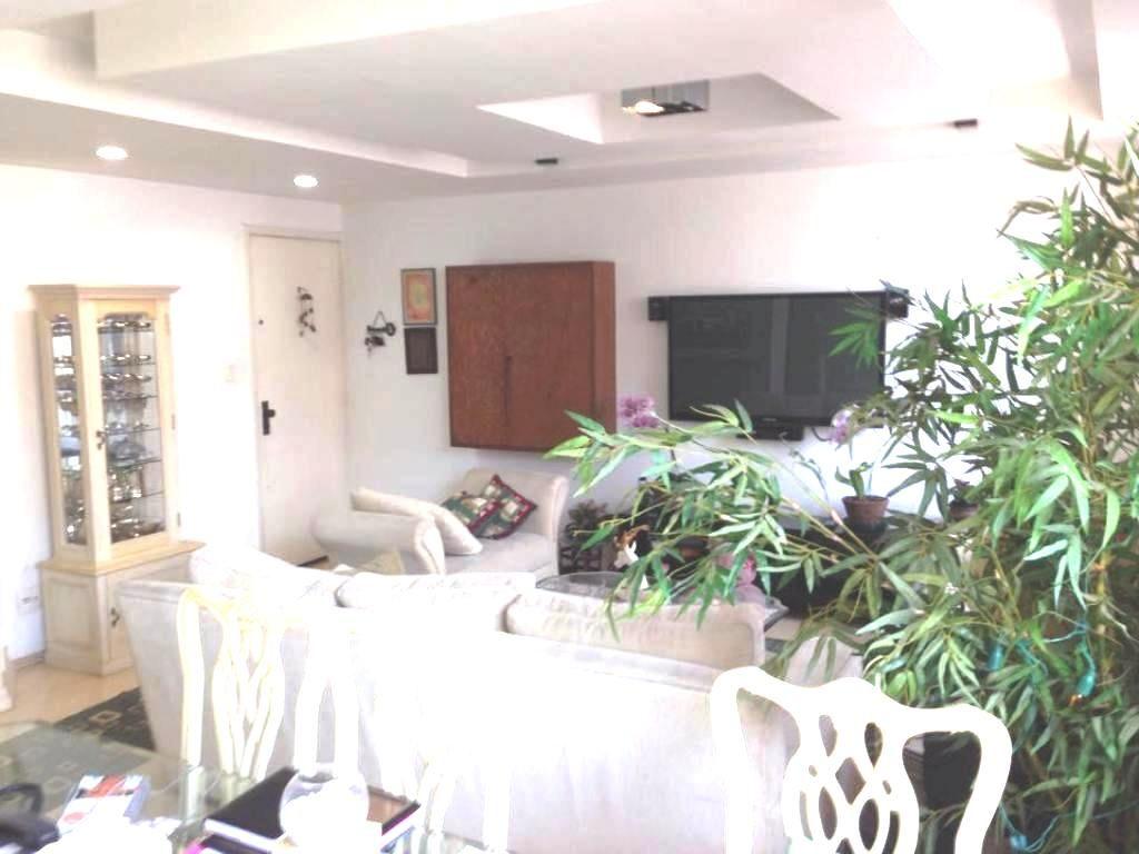 Apartamento Jardins 3 dormitorios 0 banheiros 1 vagas na garagem