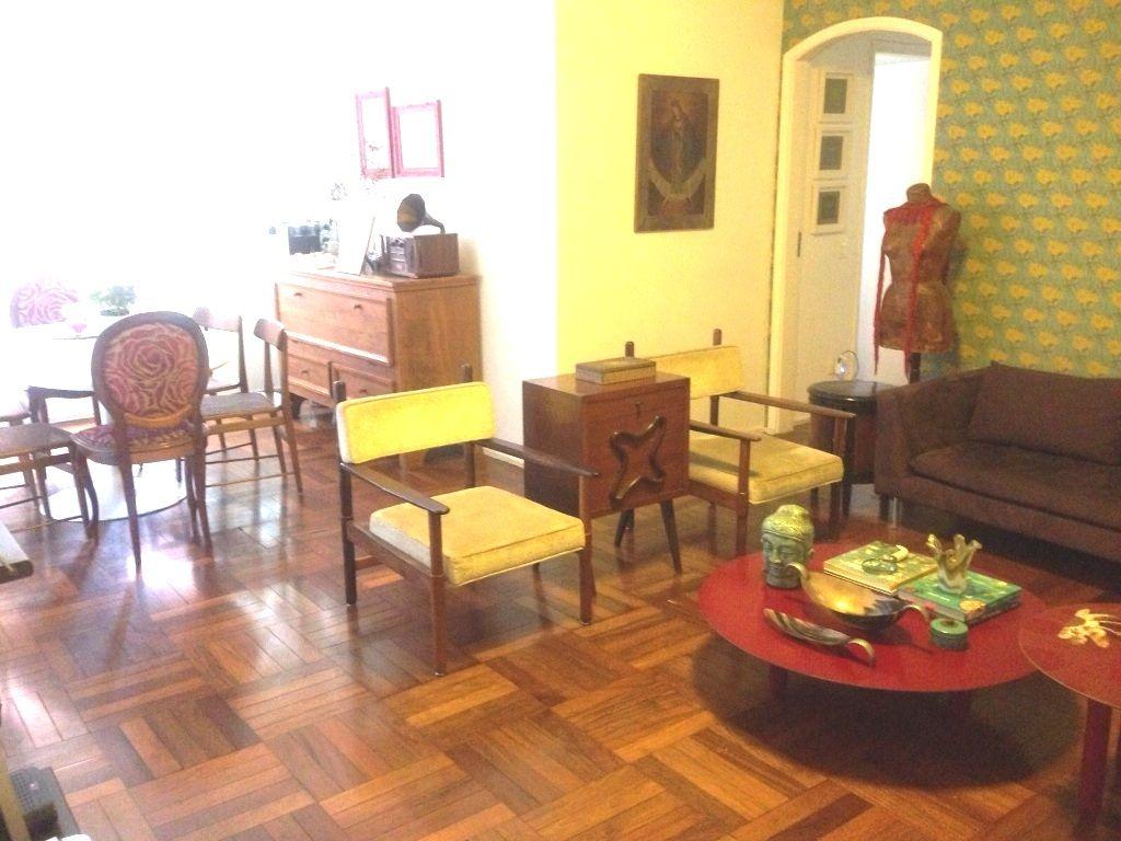 http://www.moradimoveis.com.br/fotos_imoveis/12885/IMG_5153.JPG