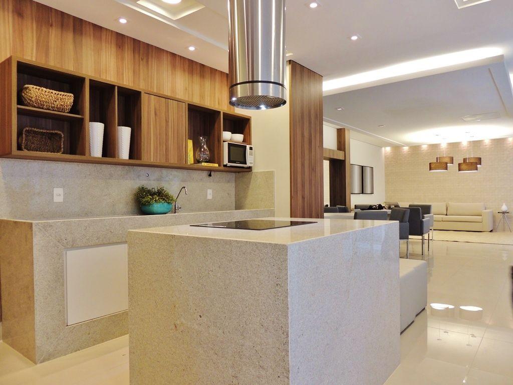 Apartamento Bela Vista 2 dormitorios 2 banheiros 1 vagas na garagem