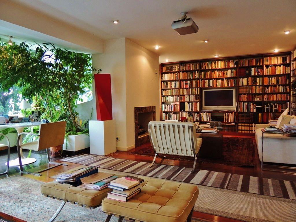 Apartamento, Jardins, 4 dormitorios, 4 banheiros, 2 vagas na garagem