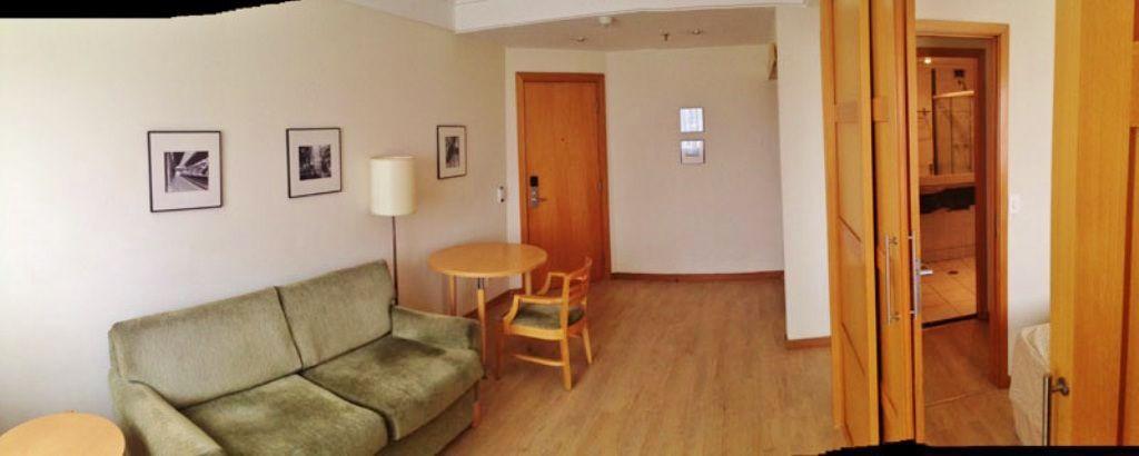 Apartamento Vila Mariana 1 dormitorios 1 banheiros 1 vagas na garagem