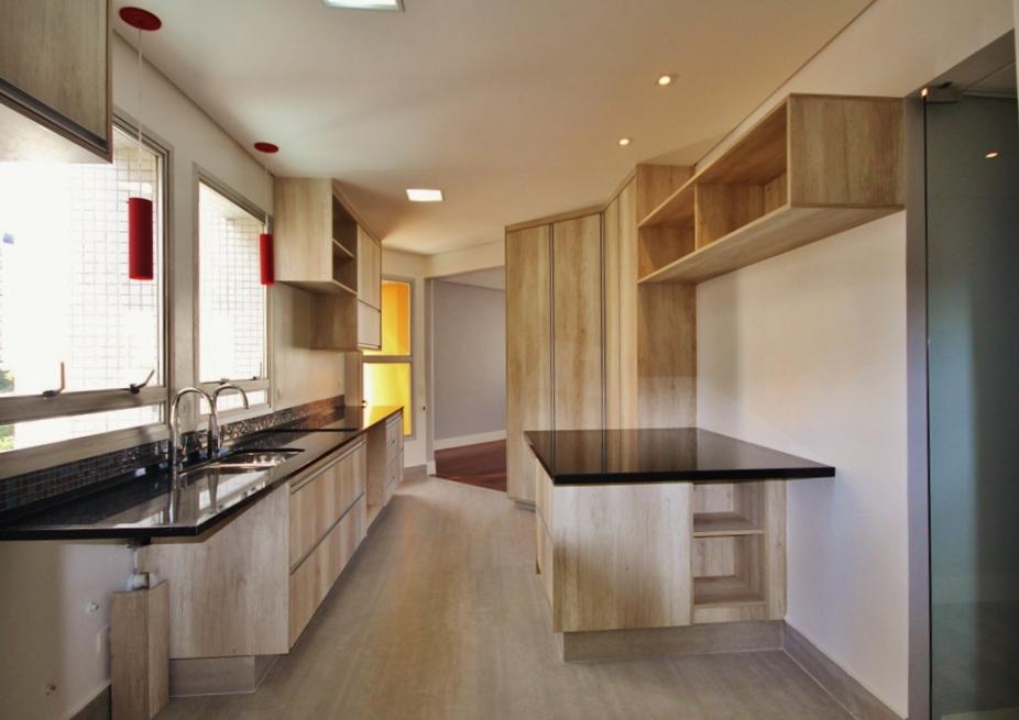 Apartamento Moema 3 dormitorios 5 banheiros 3 vagas na garagem