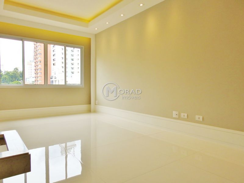 Apartamento aluguel Jardins São Paulo - Referência MJD80701M