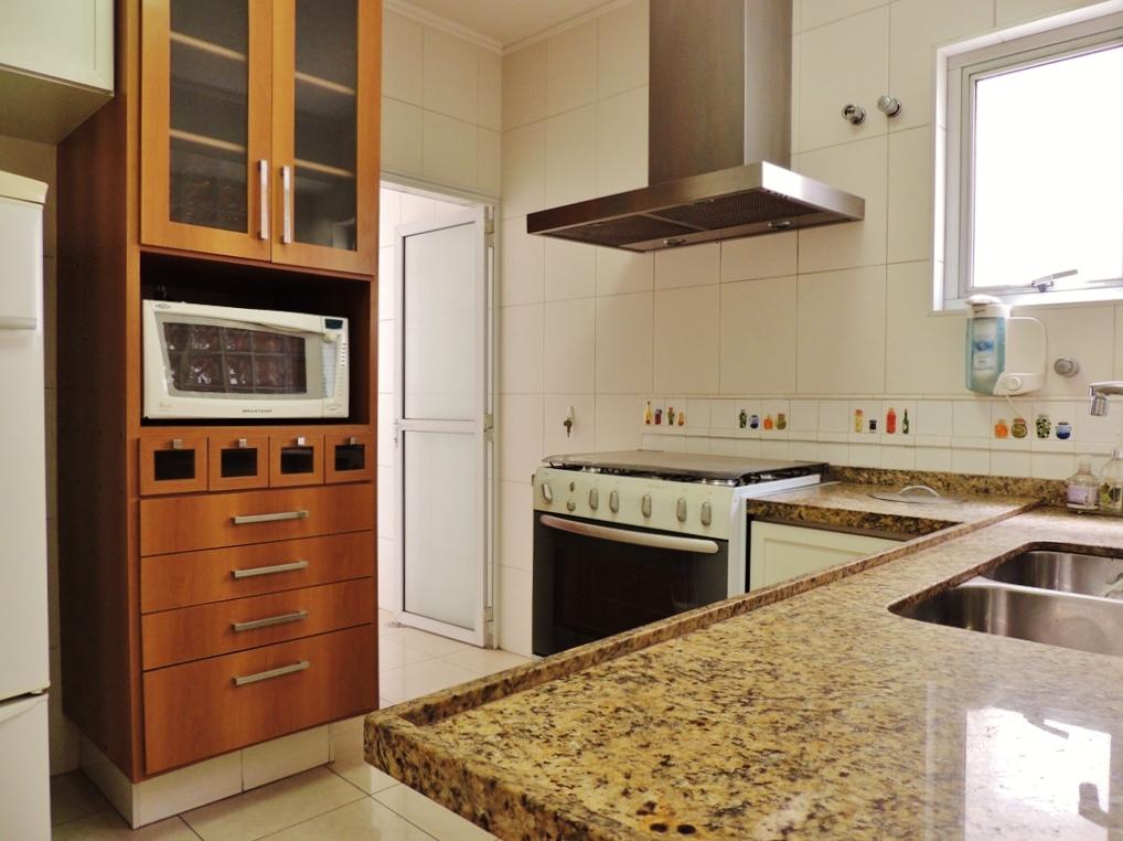 http://www.moradimoveis.com.br/fotos_imoveis/13111/DSCN2644.JPG