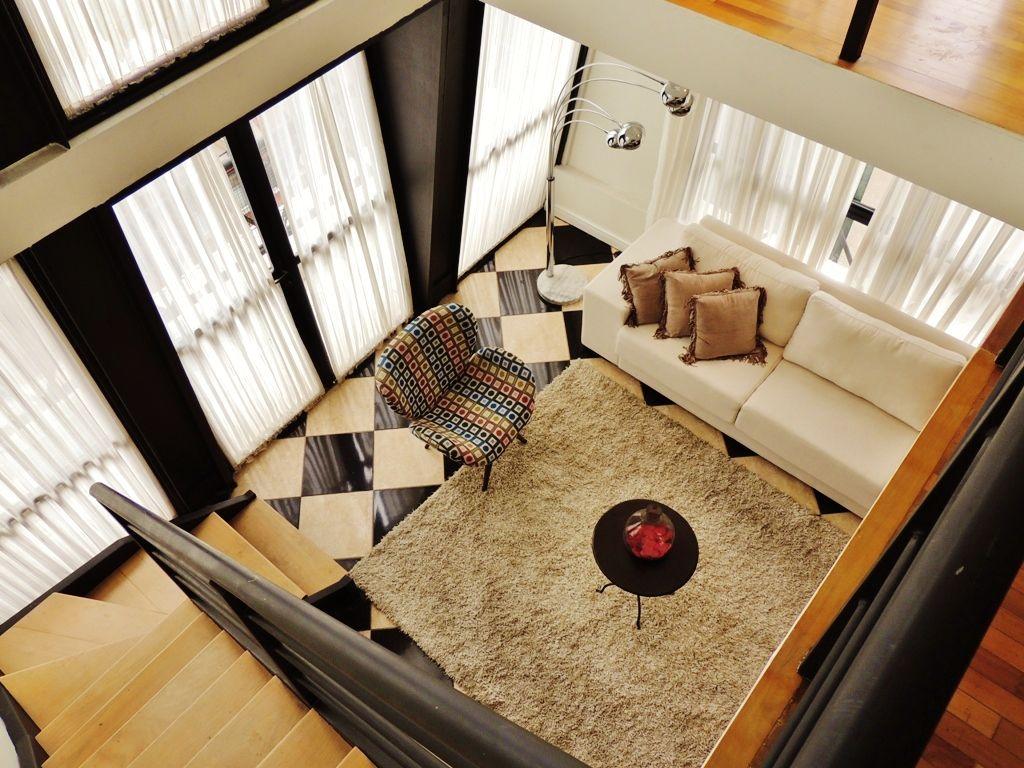 Apartamento, Jardins, 2 dormitorios, 3 banheiros, 3 vagas na garagem