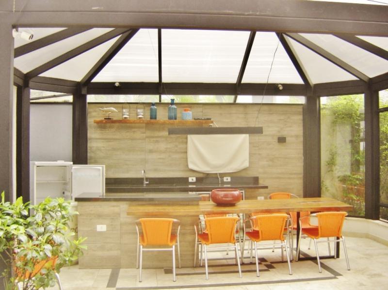 Duplex venda Pinheiros - Referência APB-MPI13147