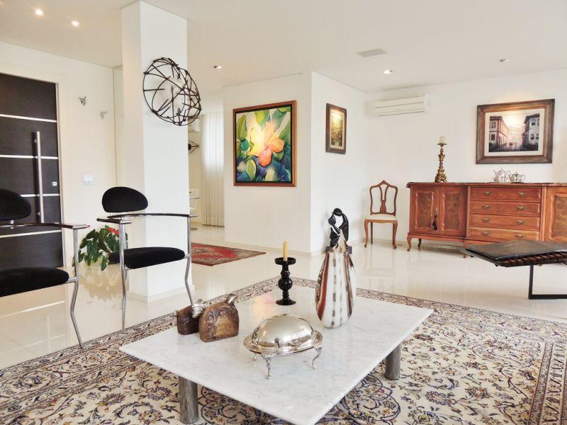 Apartamento Higienópolis 3 dormitorios 4 banheiros 2 vagas na garagem
