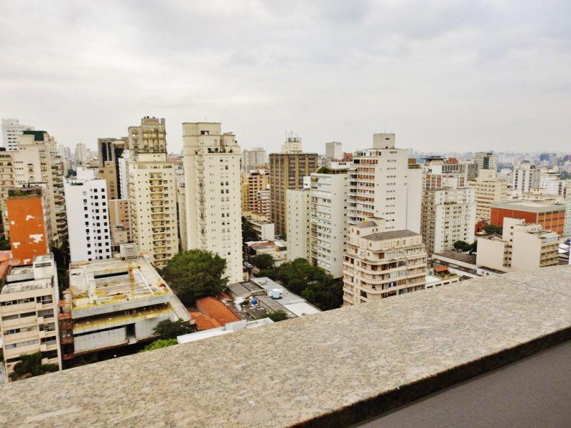 http://www.moradimoveis.com.br/fotos_imoveis/13209/2017.05.19-14.46.15-5.jpg