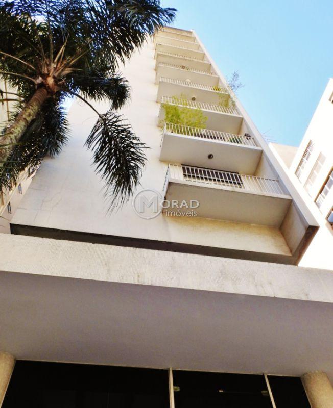Apartamento Pinheiros 3 dormitorios 4 banheiros 1 vagas na garagem