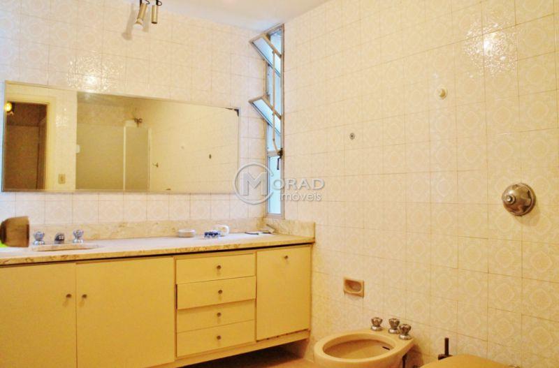 www.apartamentosbaratos.com.br