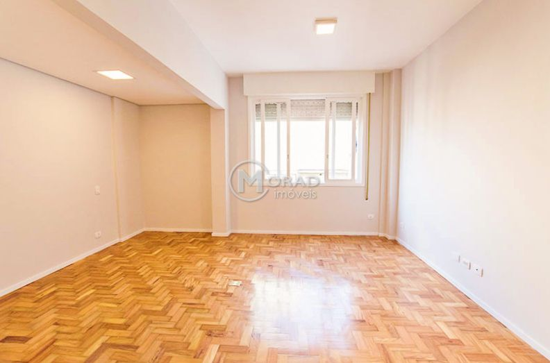 apartamentosbaratos.com.br