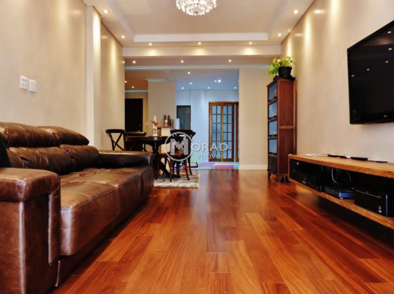 Apartamento venda Bela Vista - Referência APB-MBV13313