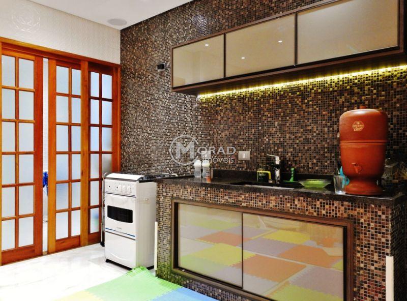 Apartamento, Bela Vista, 2 dormitorios, 2 banheiros, 0 vagas na garagem