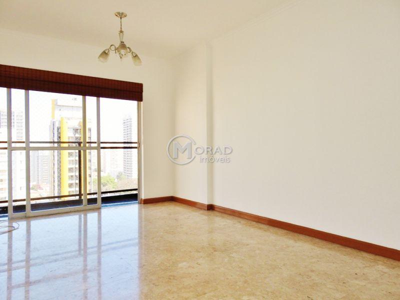 Apartamento venda PINHEIROS - Referência APB-MPI13325